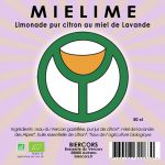 20151113 Mielime 50cl Limonade mie de lavande   95 par 95 avec 2mm bords perdus copie