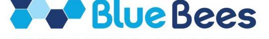 Financement participatif sur Blue Bees