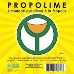 biere-du-vercors-propolime