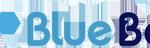 logo bleu bees